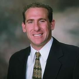 David A. Jacobs<br> J.D.